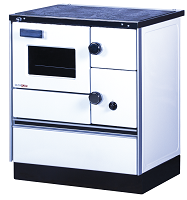 Trajnožareci-štednjak-Alfa-70