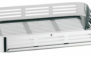 HEZ390012-1