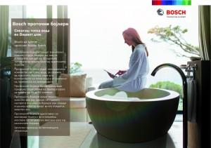 Bosch protocni1