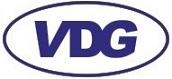 vudelgo-logo-skrateno-footer