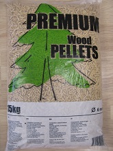 Premium_wood-pellets