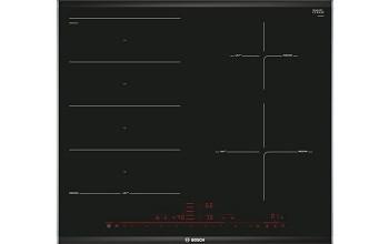 PXE675DC1E-11
