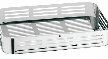 HEZ390012-1а