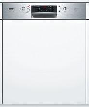 SMI46MS00E-1