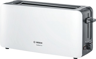 TAT6A001-1